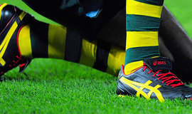 Rugby boots for different positions Boots for forwards, backs and centres