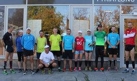 Trening_poznan_5_normal
