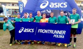 Asics_frontrunner_polska_pila_normal