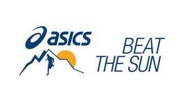 Ostatnie dni głosowania do ASICS BeatTheSun!