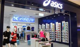 asics best brand