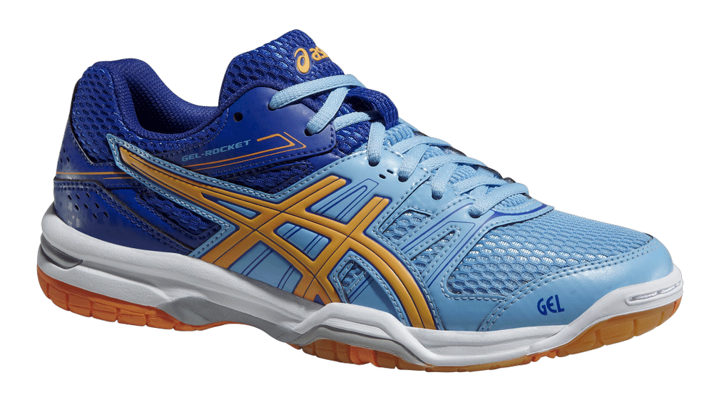 asics gel rocket 7 mens volleyball shoes