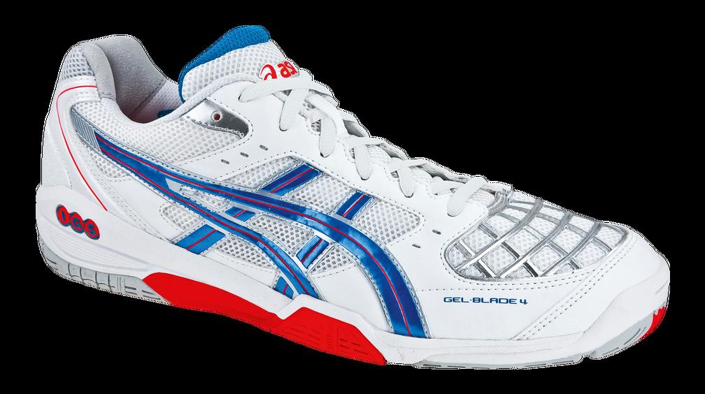 asics gel blade 4 price – Walk to Remember