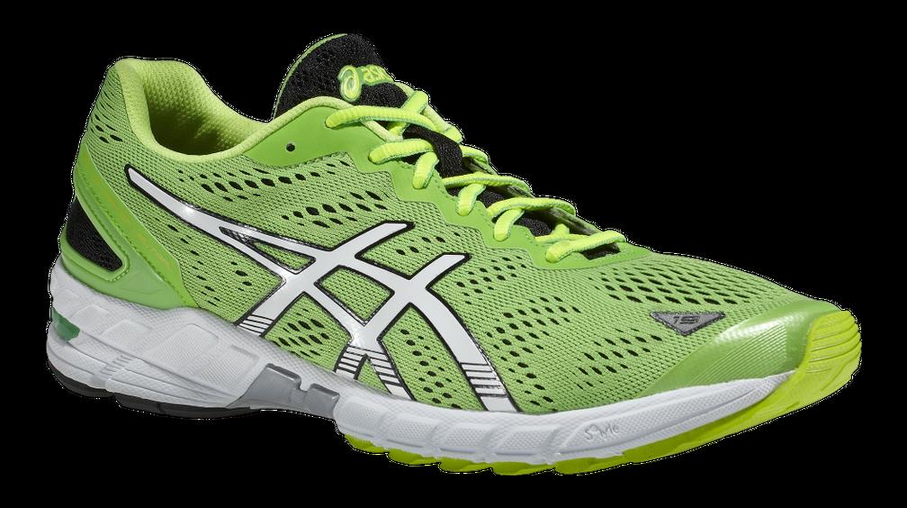 Best Netball Shoes For Flat Feet