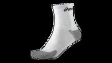 Marathon sock