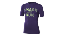 SMASH-AND-RUN-TEE