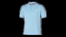 Club Short Sleeve Polo