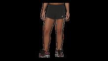 2N1 Woven Short