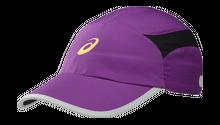 FujiTrail LIGHTWEIGHT CAP