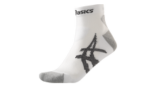 Kayano Sock