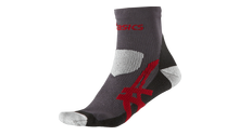 Nimbus sock