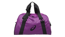 ULTIMATE TRAINING DUFFLE