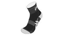 2001 SERIES SOCKS