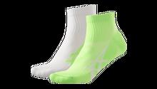 2PPK Pulse Sock