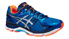 Asics Neutral Running Shoes South Africa