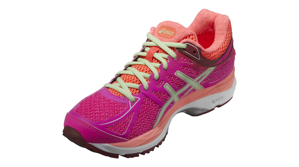 asics cumulus for sale south africa