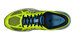T529n_0701