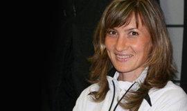 Olga Ochal
