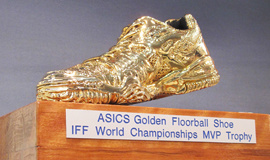 270x160_goldenfloorball_shoe_asics_normal