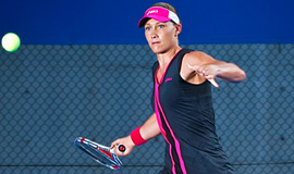 270x160_stosur_neu_asics_0412_normal