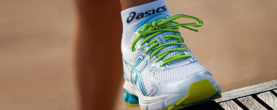 Ss12_running_women_32_925x367 _large_1337060266