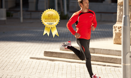 Asics-wins-best-overall-brand-in-inaugural-running-fitness-awards_normal