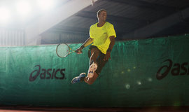 Asics_geneva_tennis_smaller_large_normal