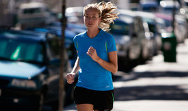 Ss12_running_women_20_original_large_normal