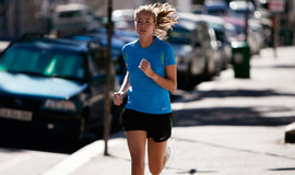 Ss12_running_women_20_original_normal