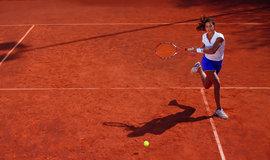 Ss11_tennis_women_02_normal