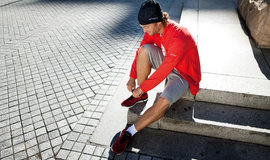 Ss12_running_men_107_normal