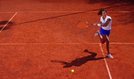 Ss11_tennis_women_02_normal