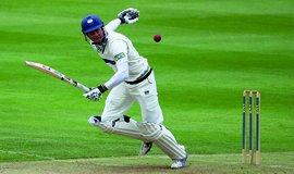 Cricket_moodpage_normal