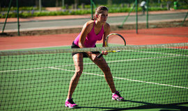 Ss12_tennis_women_03_normal