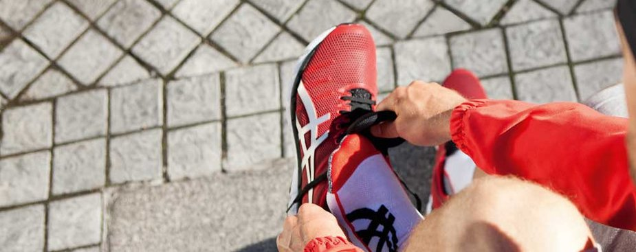 Finding-the-right-fit-a-guide-to-running-shoes-1000x500_large