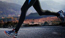 925x480-combating-leg-fatigue_normal