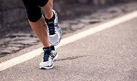 8heb700x300-your-first-running-shoes_normal