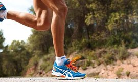 5-parameters-of-asics-shoes_normal