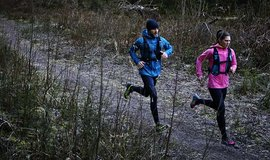 Trail-running-tips-guide-to-navigation-brand_normal