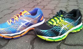 Asics gel nimbus_normal