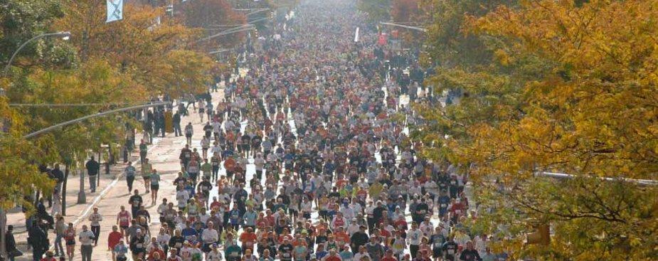 History-marathon-start-1000x500_large