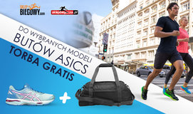 Baner fb kampania asics (2)_normal
