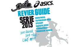 Revierguide-logo-2013_925x367_large_normal