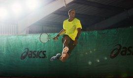 Monfils_tennis_925x367_large_normal