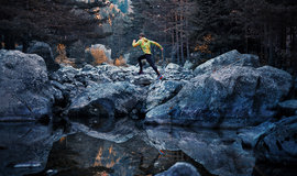 Aw13_trail_run_men_03_normal