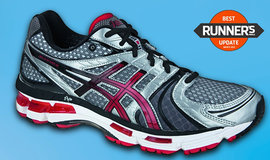 Kayano-18-award-transparent-925x367_large_normal