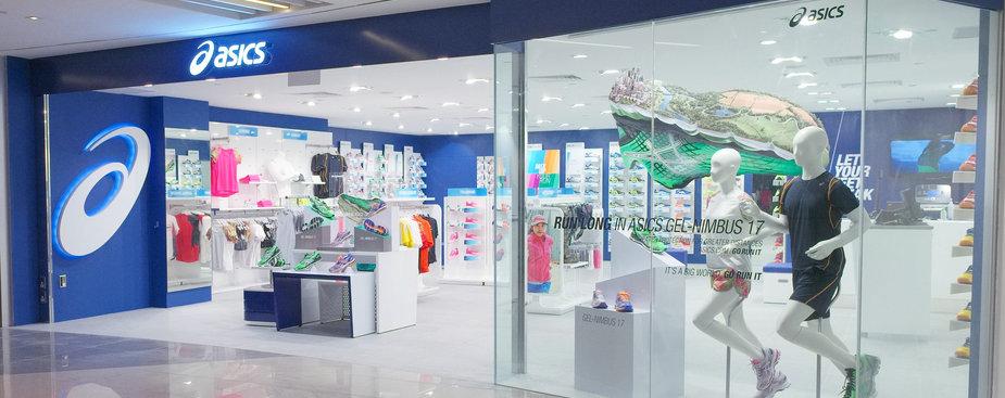 asics outlet store deutschland
