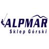 Alpmar2_normal