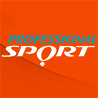 Professionalsport-logo-red_normal