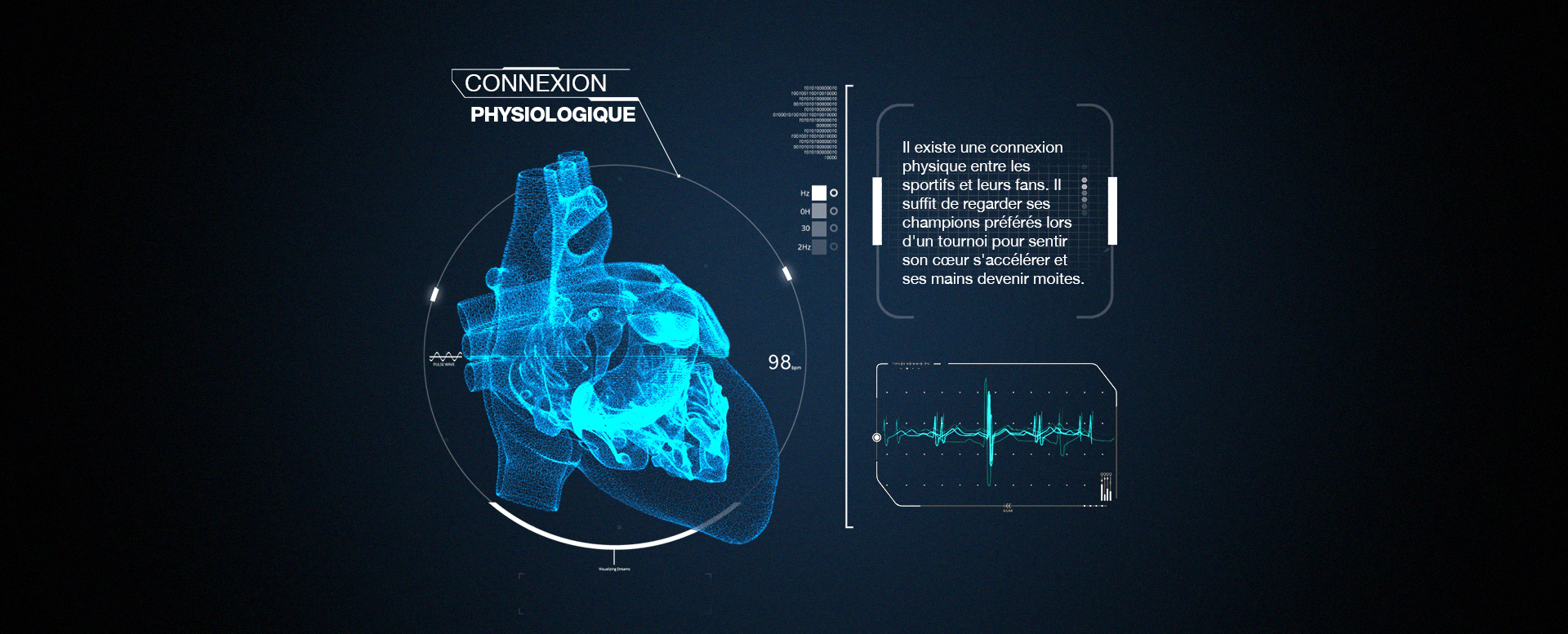 ASICS_POF_LandingPage_Panel_03_Physiological-French.jpg